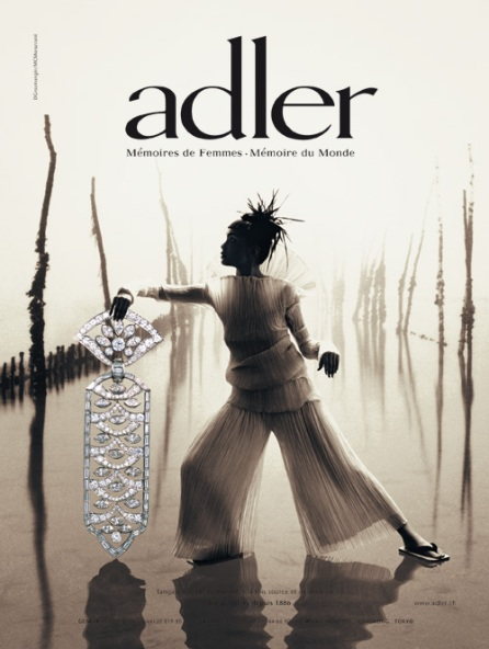 Adler_1