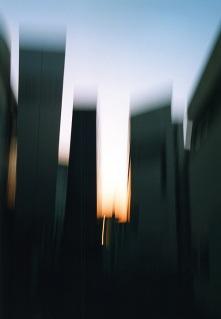 Snapshots13